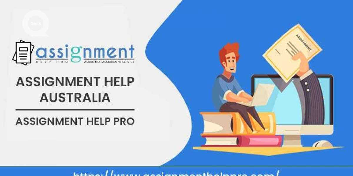 If you have stress, don't forget to use online assignment help