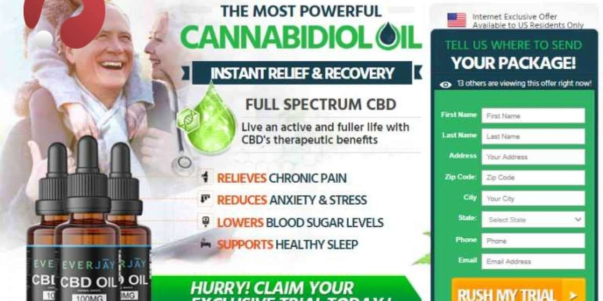 15 Basic Tools You Will Need To Learn Everjay CBD Oil.