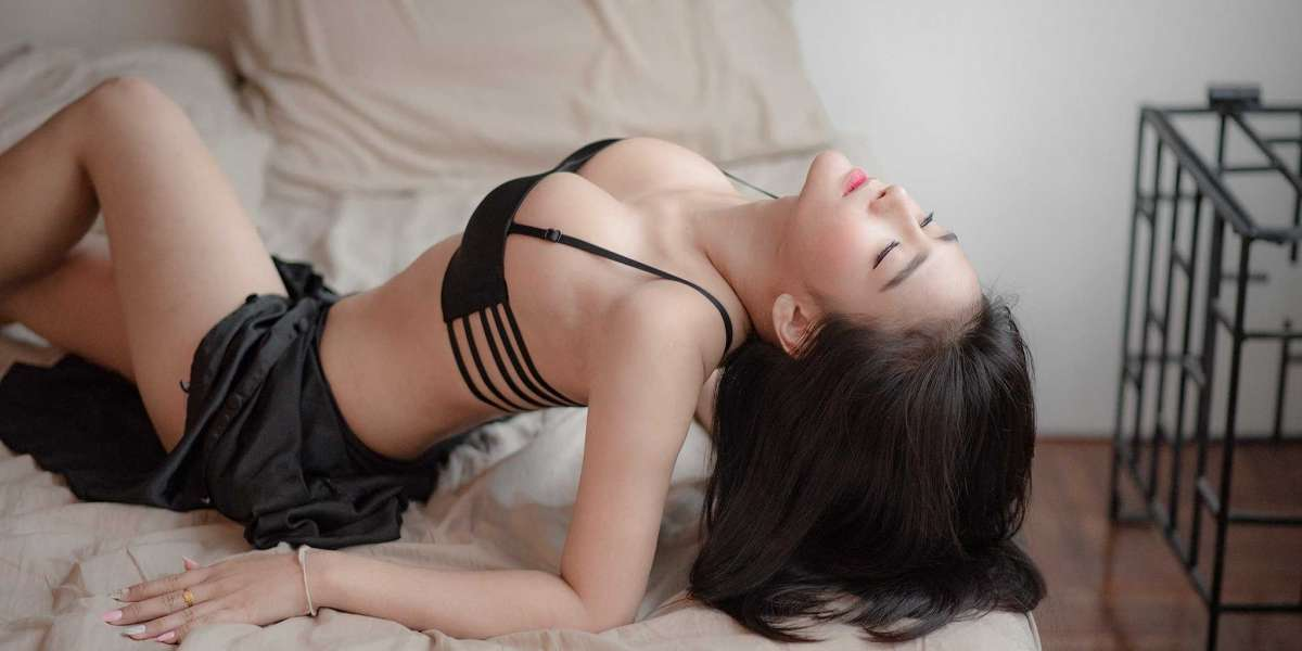 Utilize Pune Escorts Agency For Relaxation Time