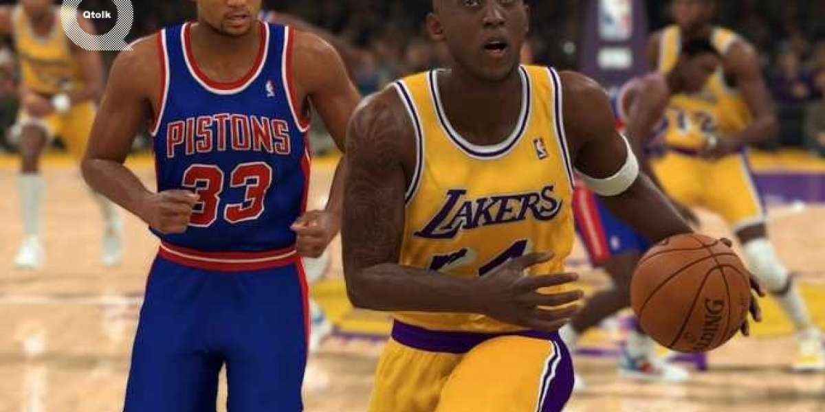 NBA 2K21 and next-generation game price increases have become a certainty