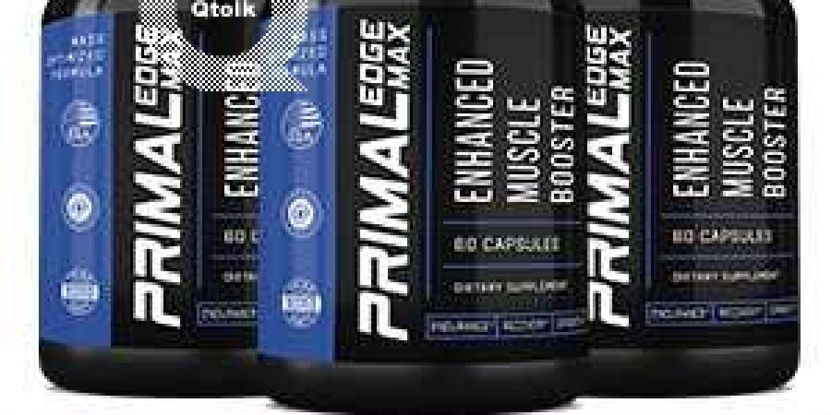 https://supplements4fitness.com/primal-edge-max/