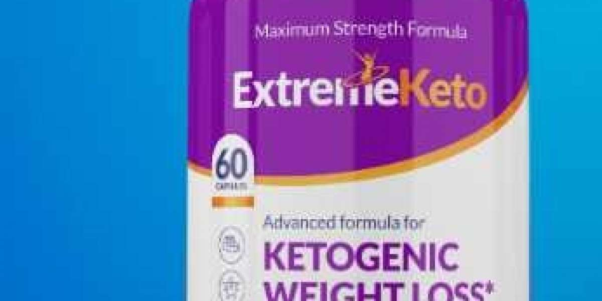 Extreme Keto Quick weight loss diets