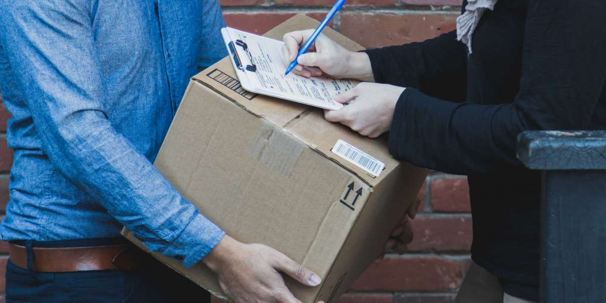Reasons of getting more popular of packers movers in Jaipur in present