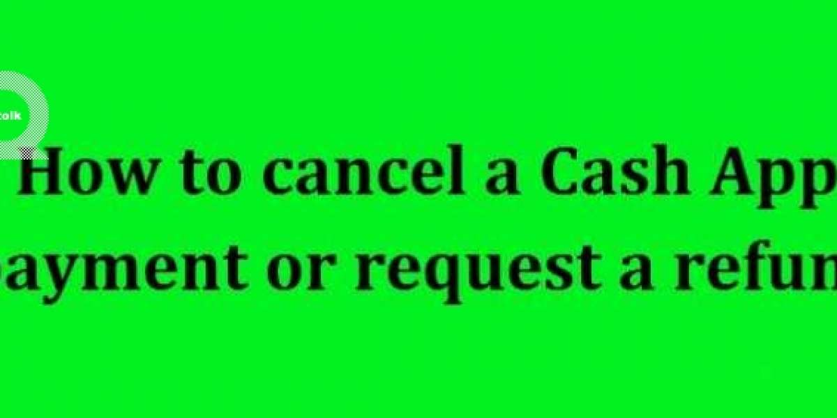 Report Fraud on Cash App: How to Cancel Transactions?