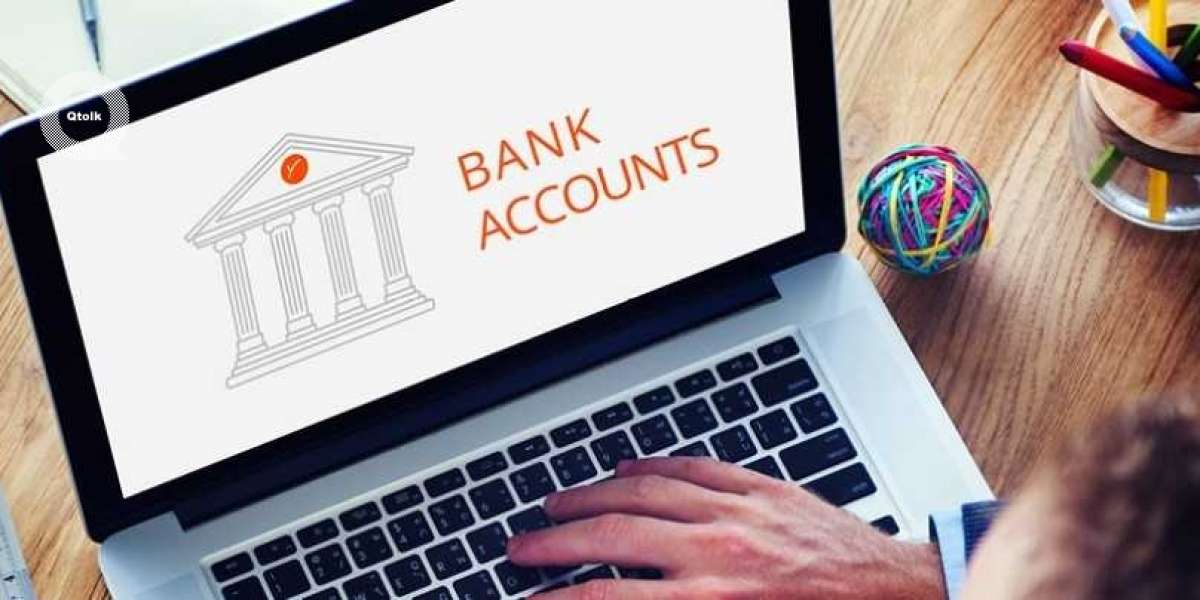 Choice of a bank account with best offers