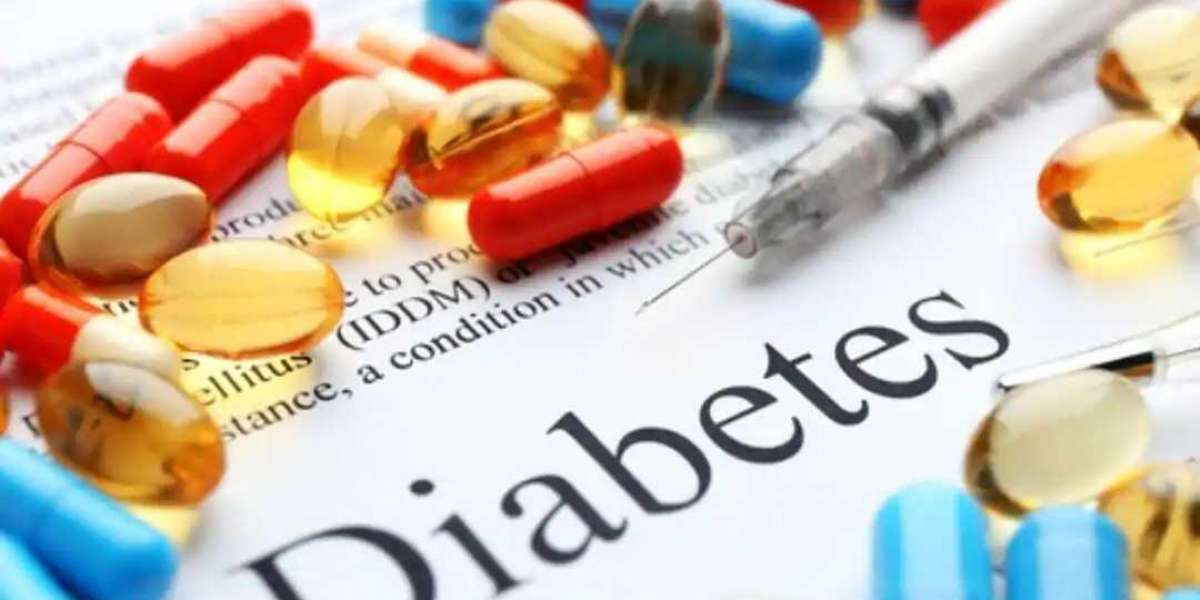 Insulin Herb – Control Blood Glucose without Fuss