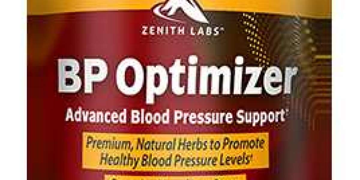 BP Zone has multiple benefits for the cardiovascular system.