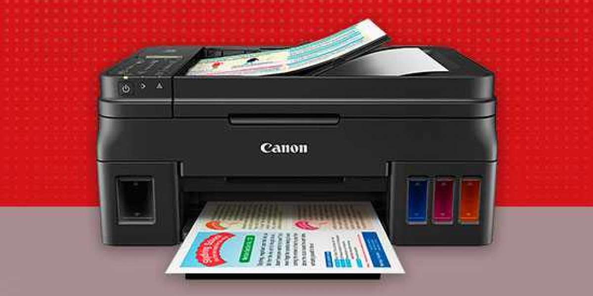 How do I connect my Printer to the Computer?