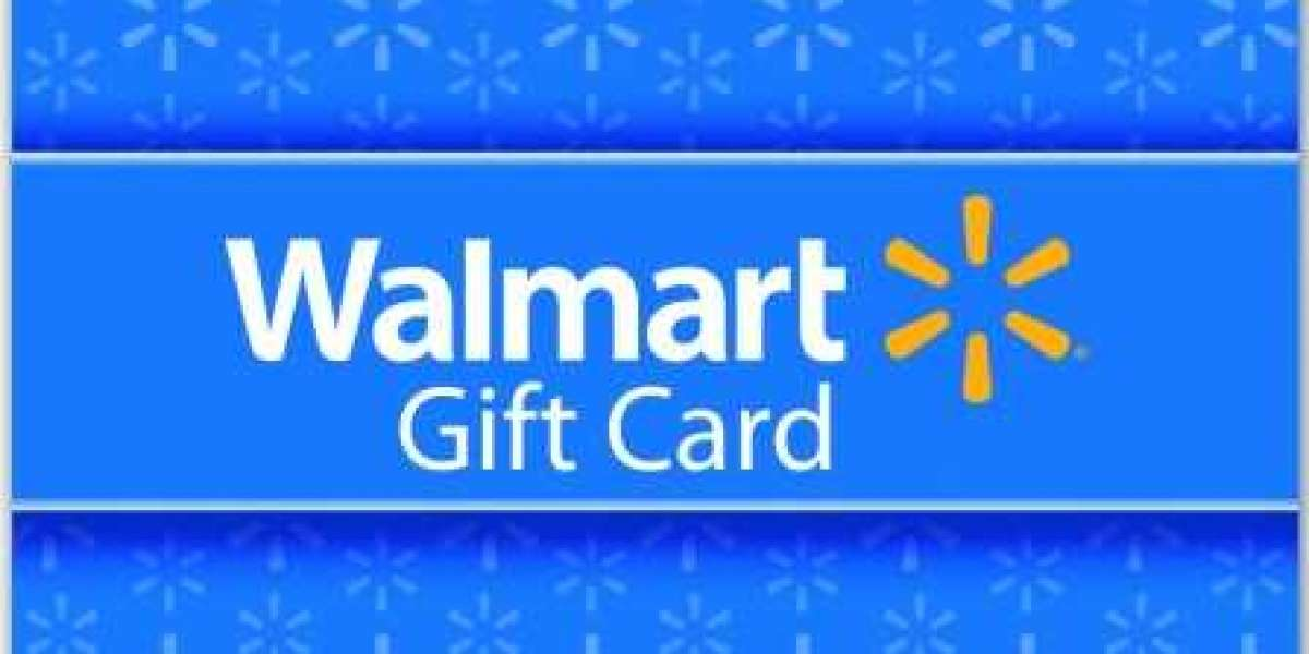 HOW TO CHECK THE BALANCE FOR YOUR WALMART GIFT CARD?