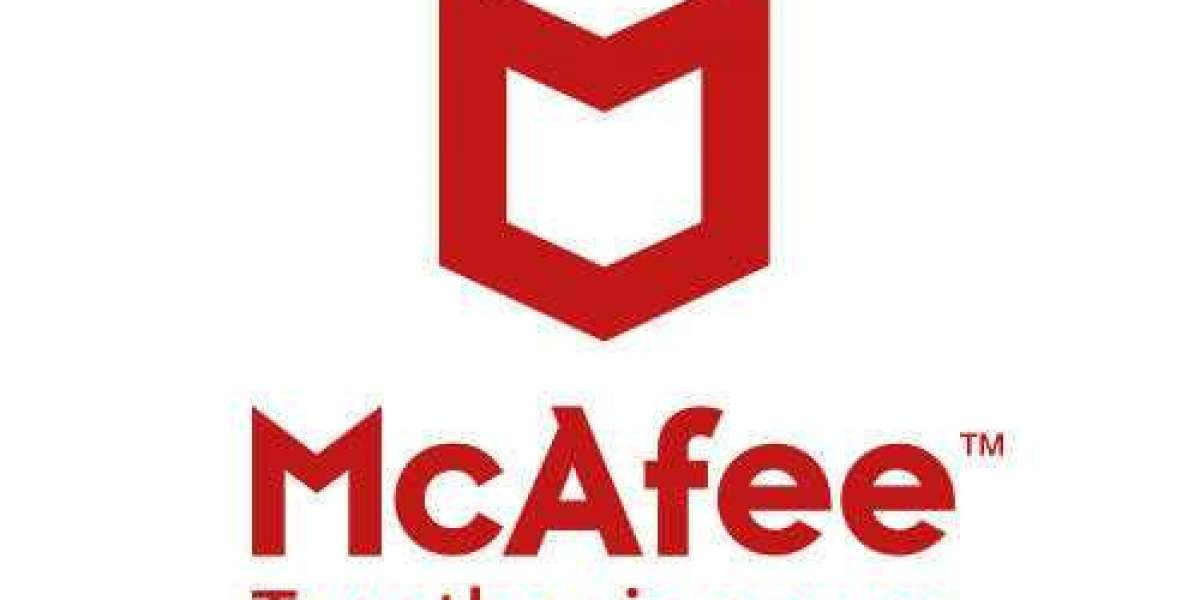 Why Does McAfee Slow Down a Computer?