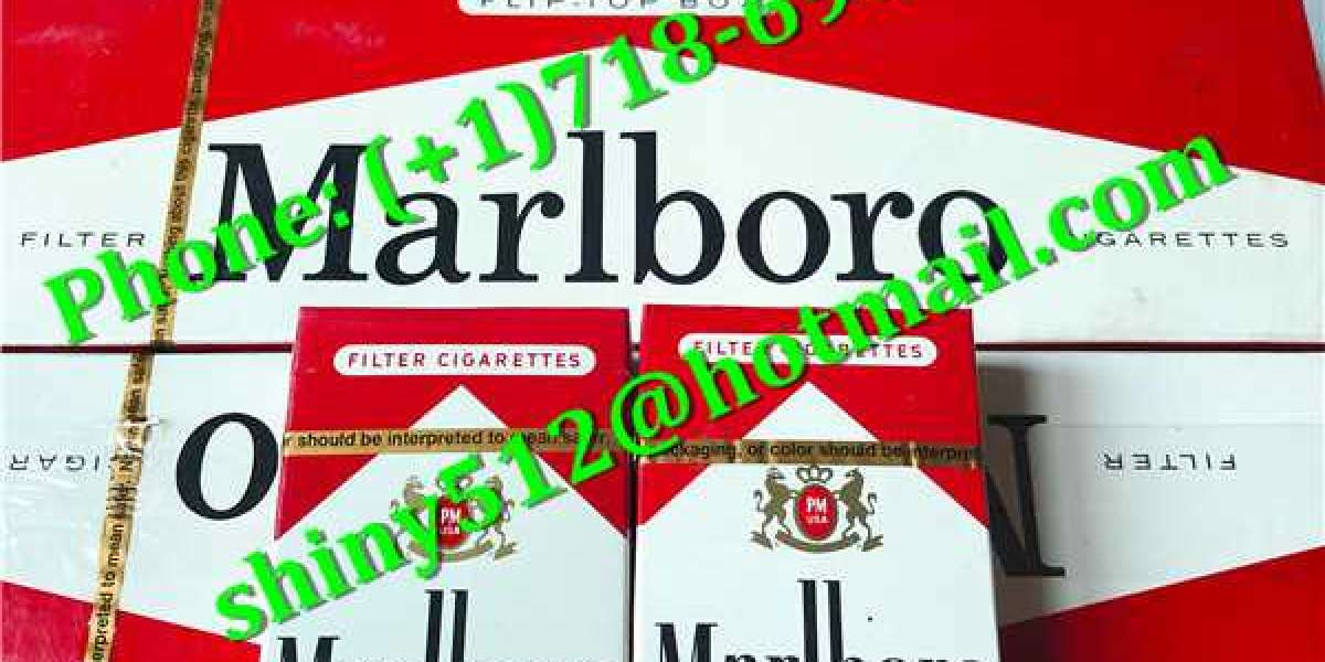 Wholesale Marlboro Cigarettes Online is normally