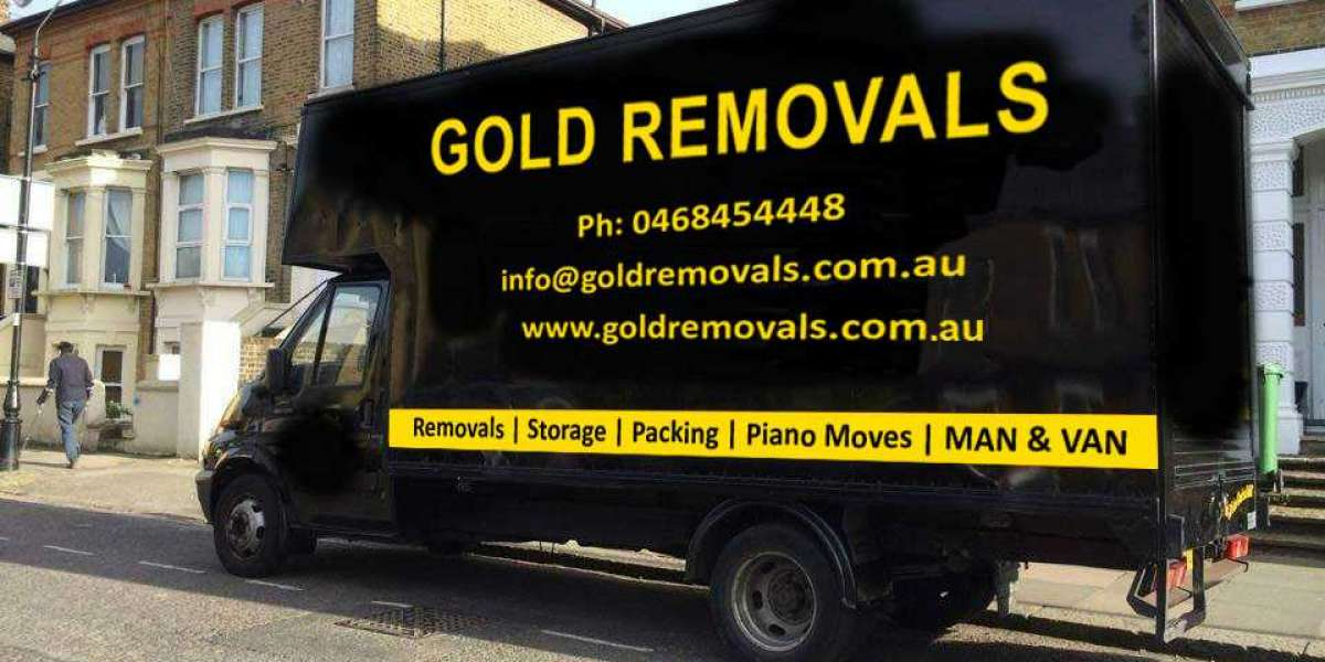 Cheap Removalists Perth- The know-how guide