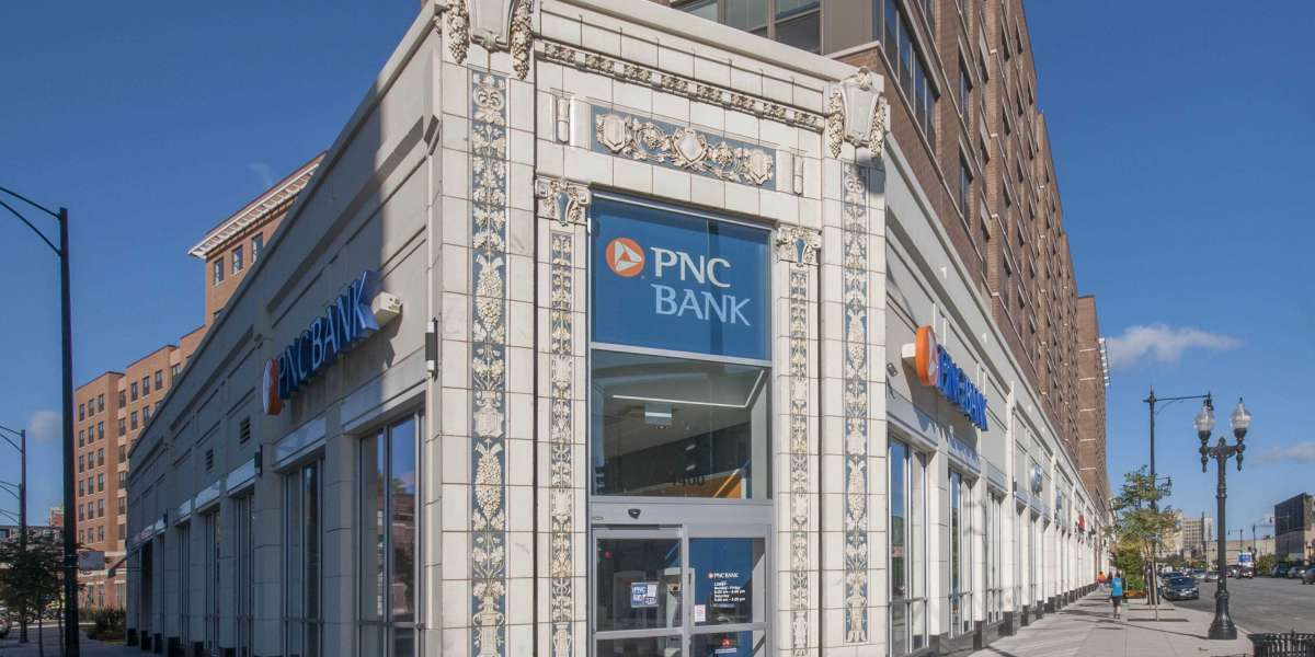 How do I pay my Bills with PNC Pay?