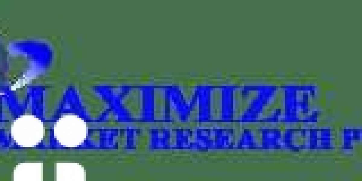 Human Identification Market: Industry Analysis and Forecast (2021-2027)