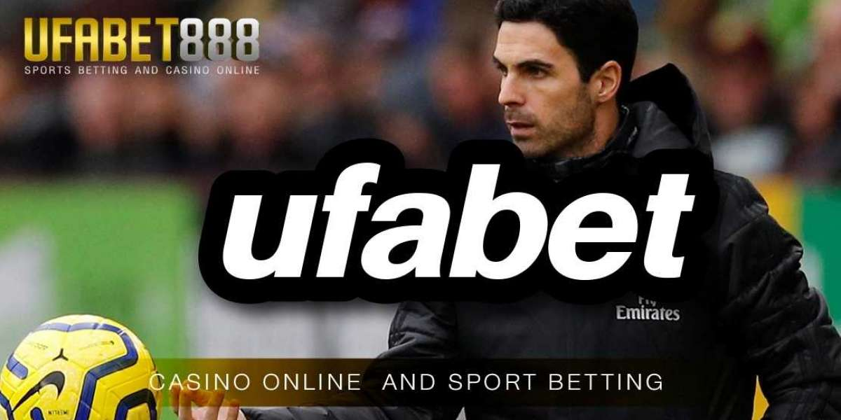 24 hours online football