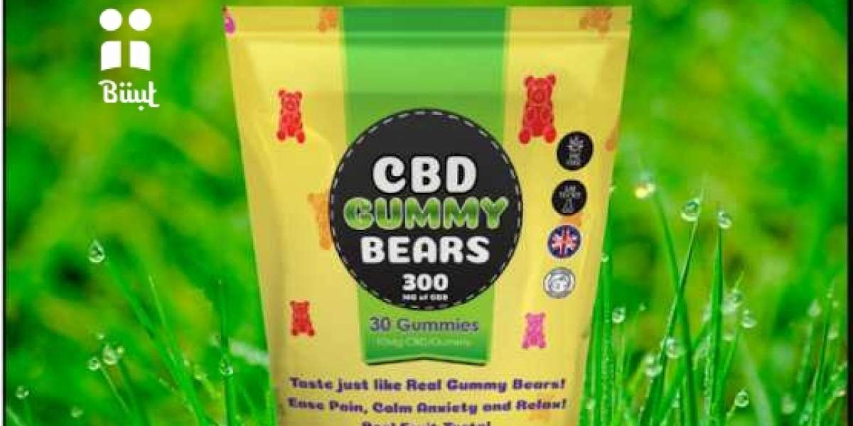 James Corden CBD Gummies (United Kingdom) Its Scam Or Really Works?