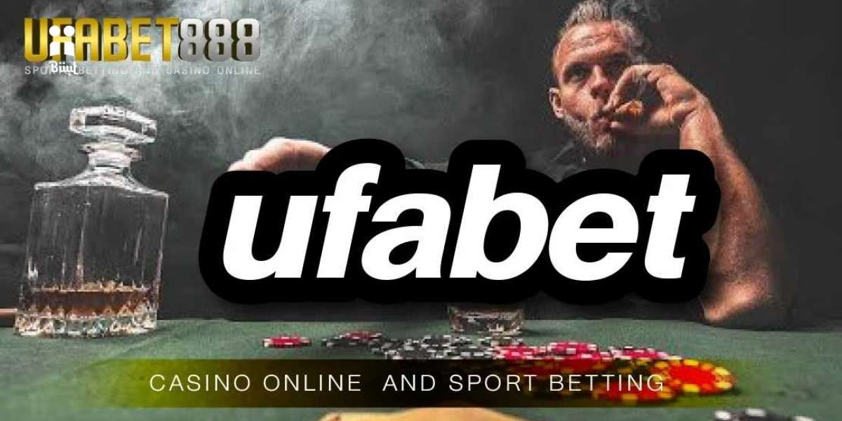 The best of the best online football sites
