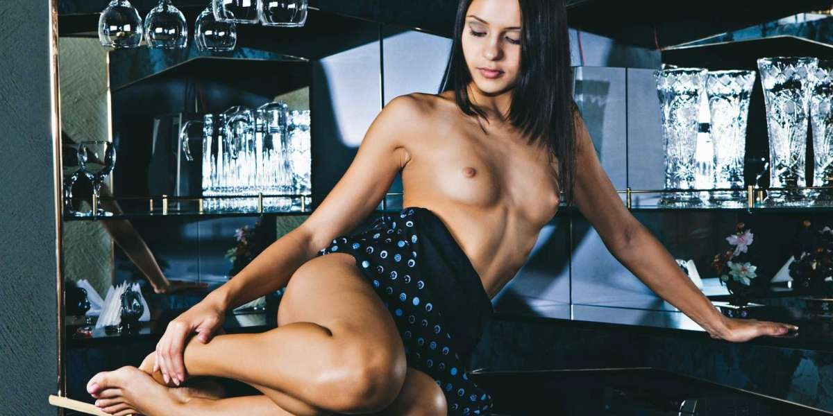 Impossible To Ignore the Allure of Pune Stunning Indian Call Girls