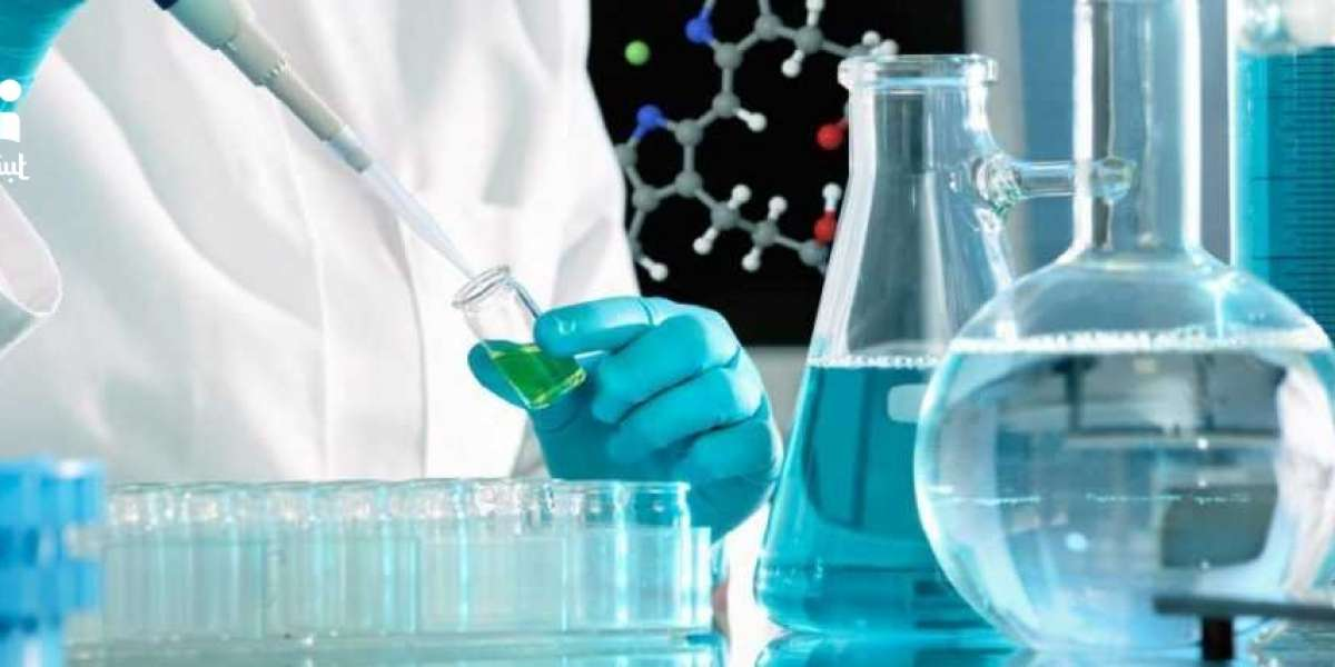 Copper Oxychloride Market – Industry Analysis and Forecast 2019-2026