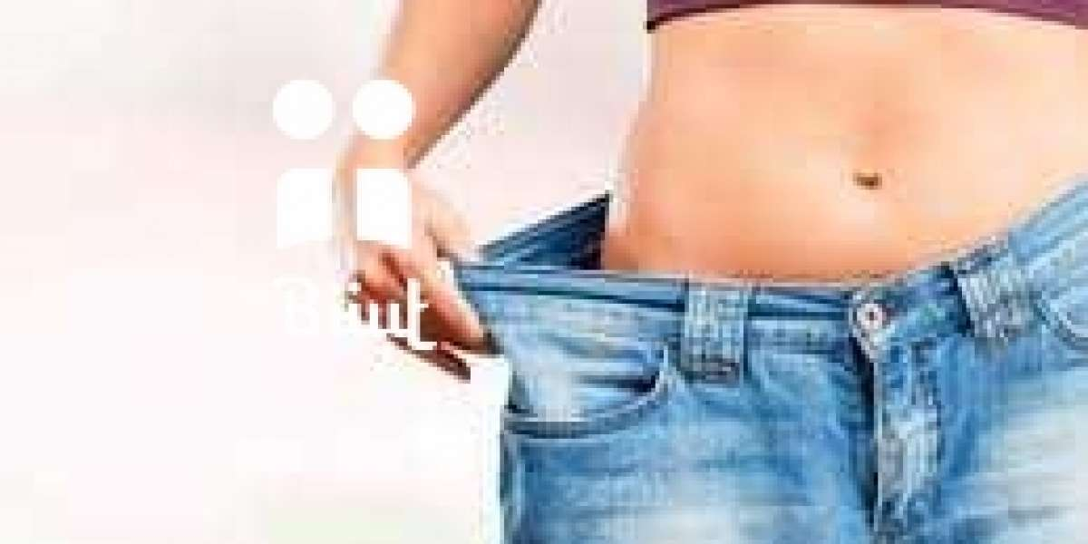 All You Need To Know About Weight Loss Products