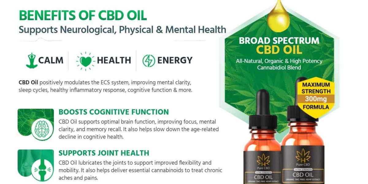 """Pure CBD Oil -""""BEFORE BUYING"""" Benefits,Ingredients,Side Effects & BUY! Pure CBD OIL Extra Strength"""