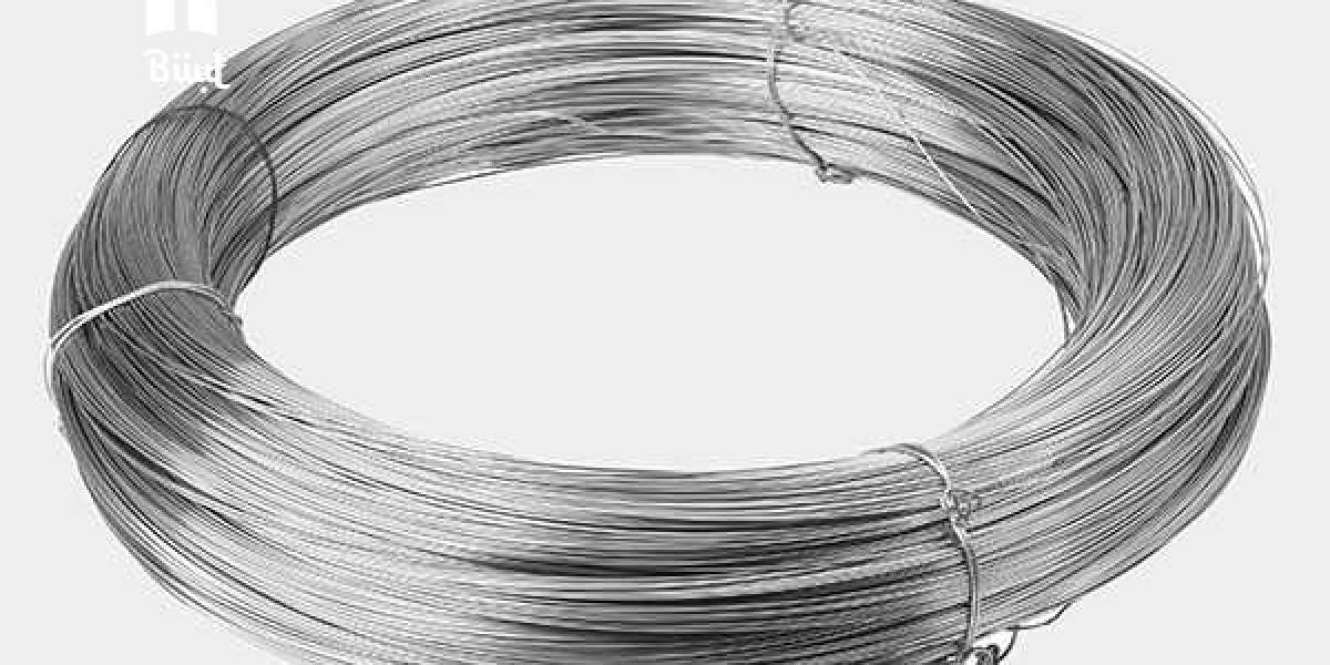 How to Find Hot Dipped Galvanized Wire?