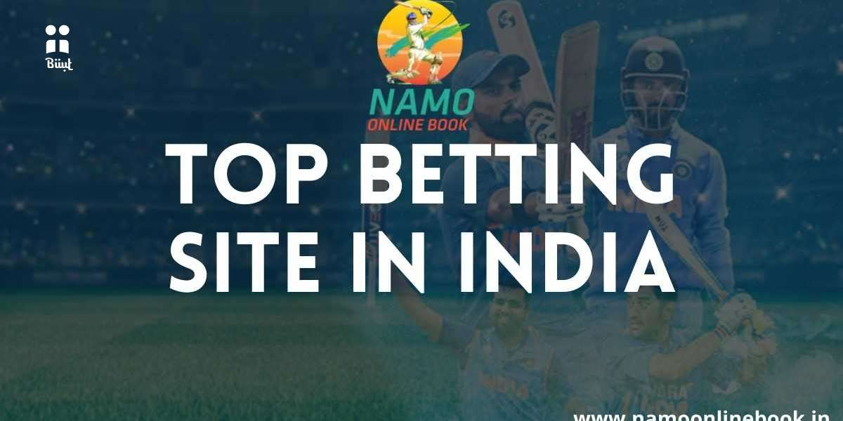 Top Betting Site In India - Namoonlinebook
