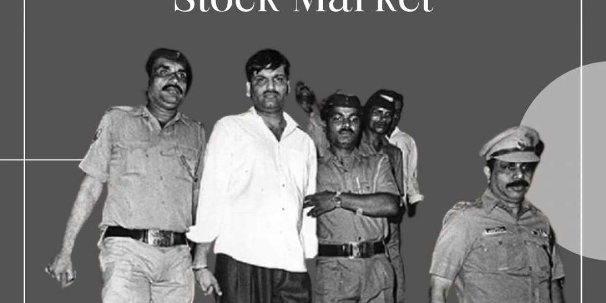 The Stock Market Explained: A Simple Guide to Understanding the Stock Market