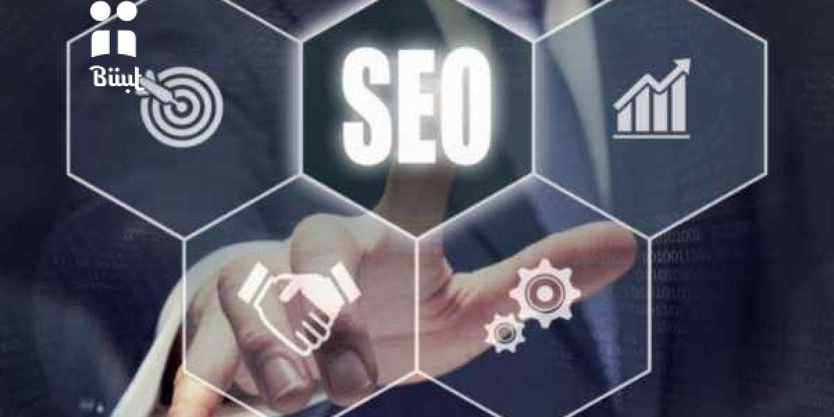 How to optimize your website for search engines?